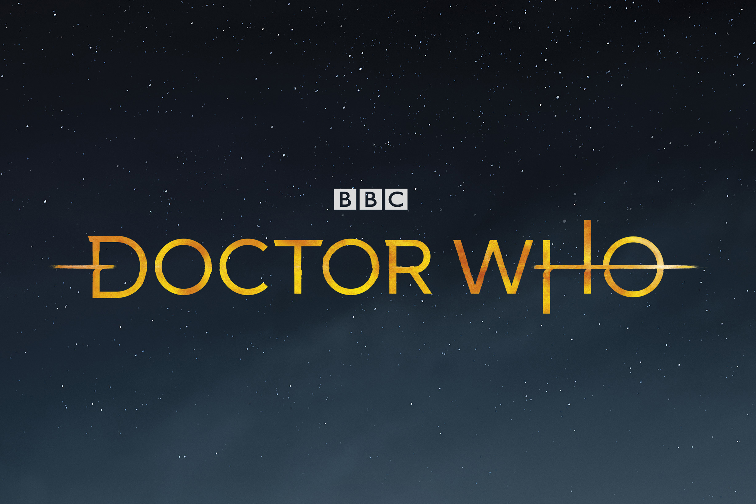 Doctor Who Over 500 Episodes To Stream Online Via Twitch