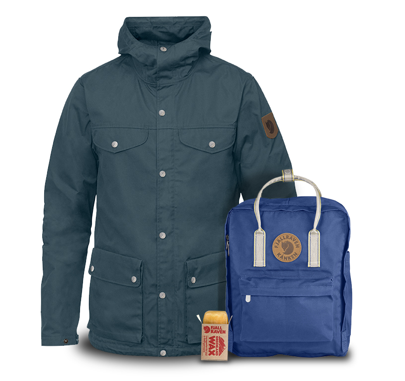 EDIE RT fjallraven-Bundle-Image 3837
