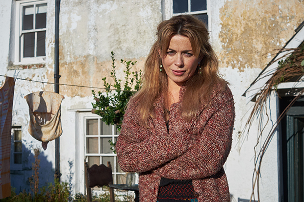 Who Stars In Bbc Drama A Very English Scandal Hugh Grant