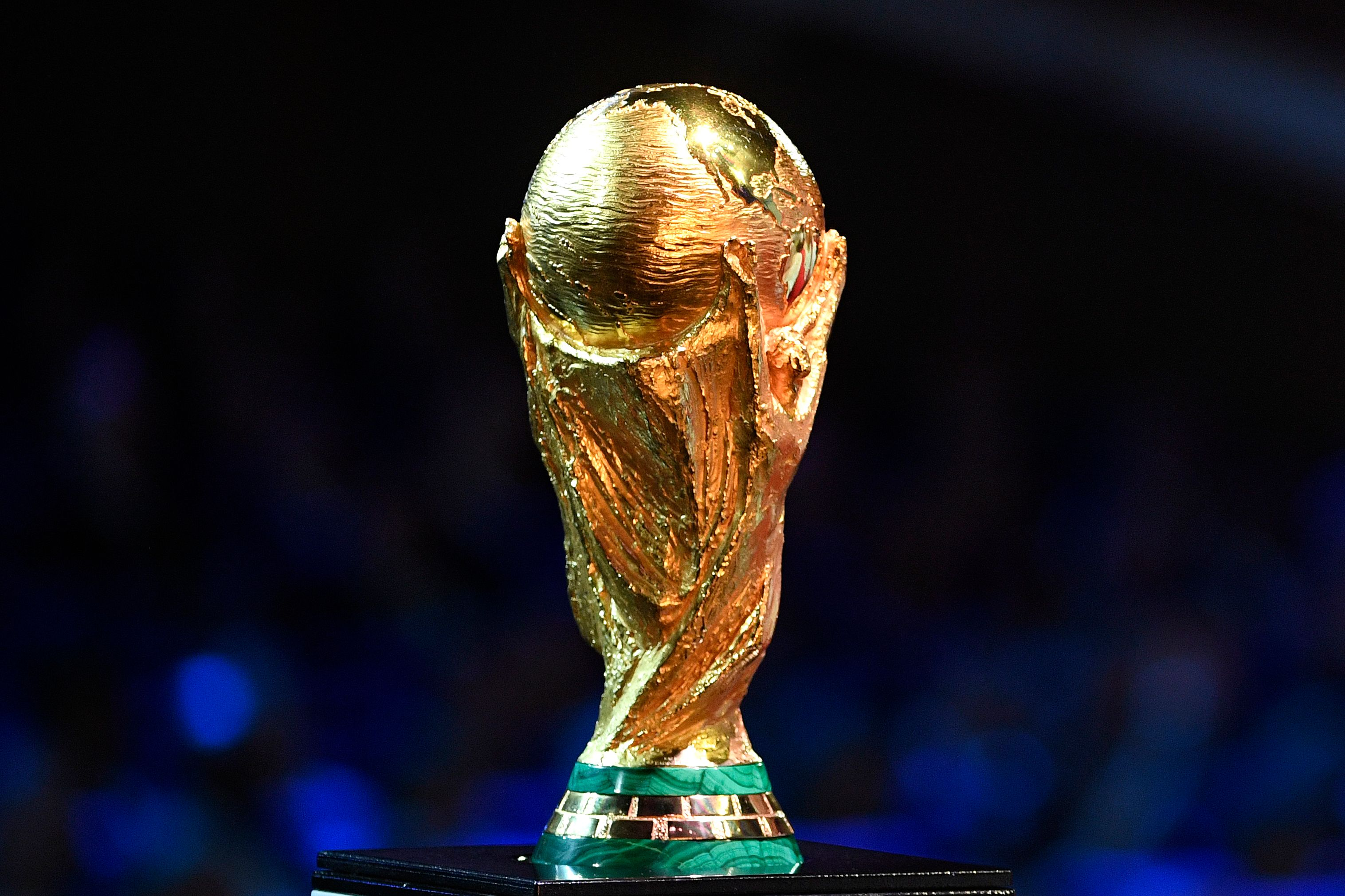 Image result for World Cup 2018