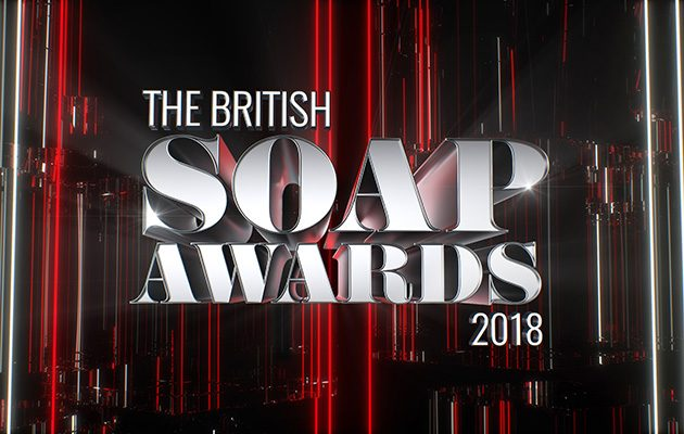 SOAP-AWARDS-MAIN-LOGO_2018_RGB_JPEG-1-630x400