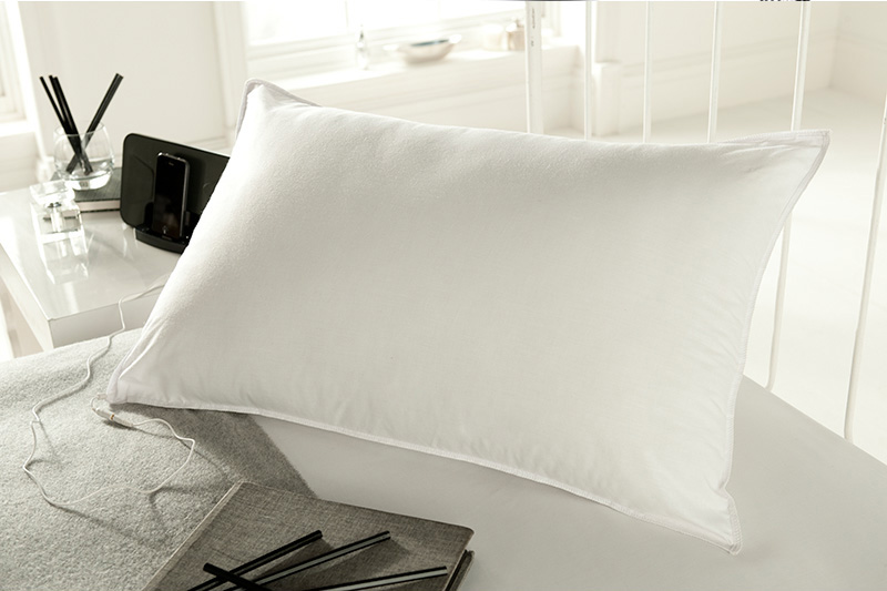 Soundasleep speaker pillow