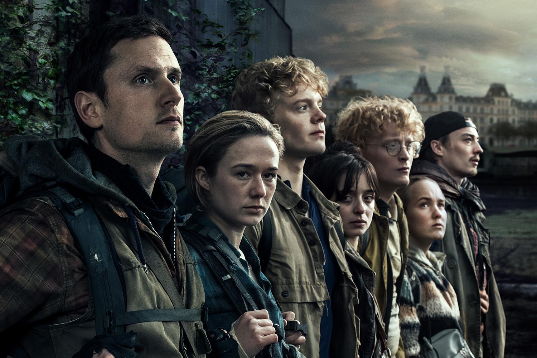 Netflix subtitles v dubbing why do netflix 39 s language - Home shows on netflix 2018 ...