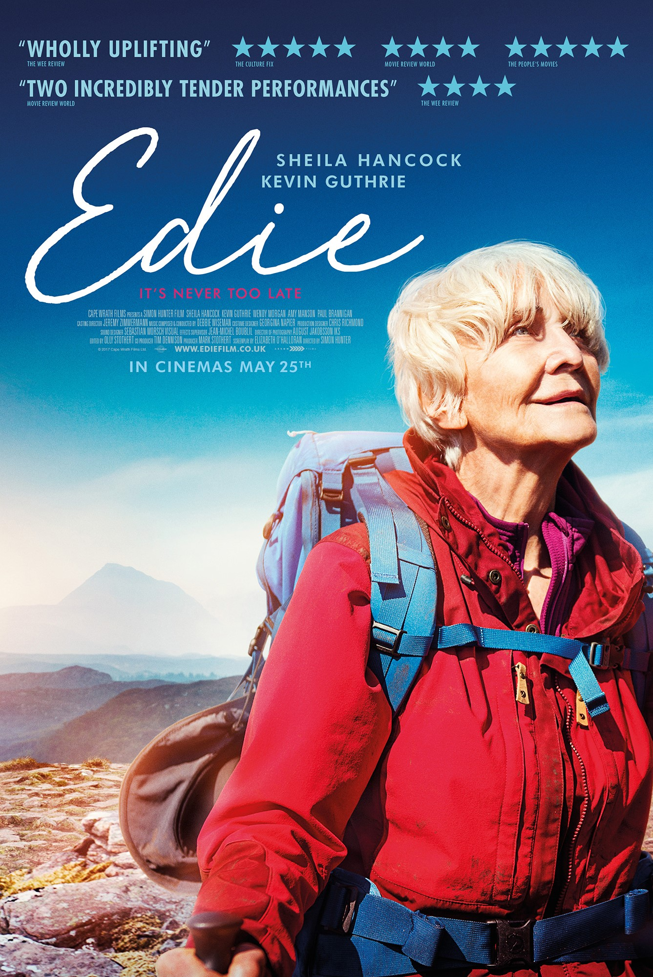 edie one sheet final approved