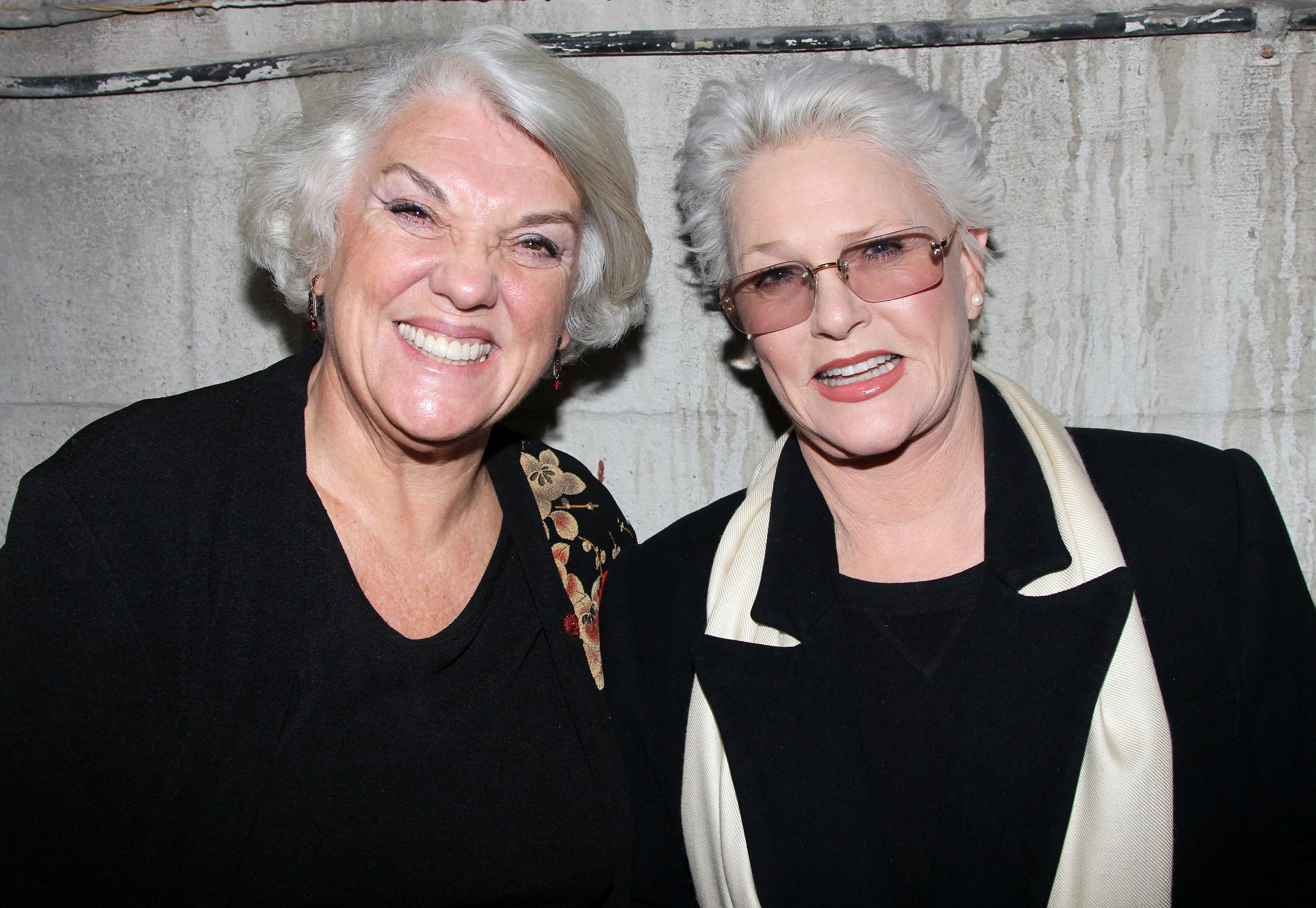 Tyne Daly nude (15 pictures), photo Ass, YouTube, cleavage 2016