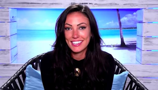 Sophie Gradon (Love Island screenshot, EH)