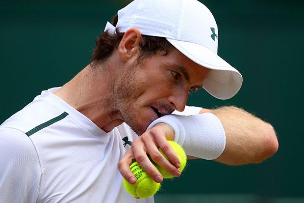 Wimbledon matches LIVE on TV: tennis live stream, schedule ...