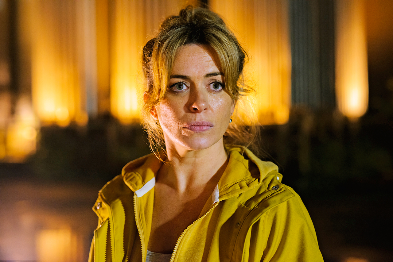 Keeping Faith BBC location guide: where in Wales is the ...