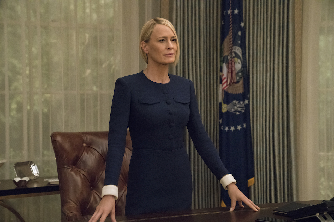 When is House of Cards season 6 released on Netflix? Who is in the cast? What is going to happen?