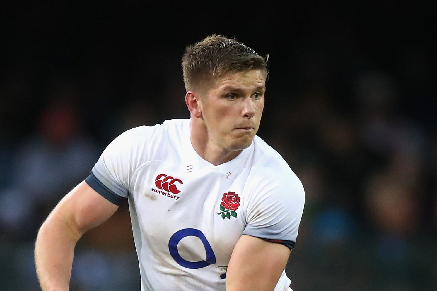Rugby autumn internationals 2018 live on TV: full fixture list and channel coverage guide