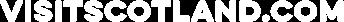 visit-scotland-logo