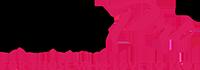 KnitPro Logo