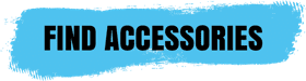 https://protect-eu.mimecast.com/s/8T2hCym2BIyLVKtRyioq?domain=uk.2xu.com