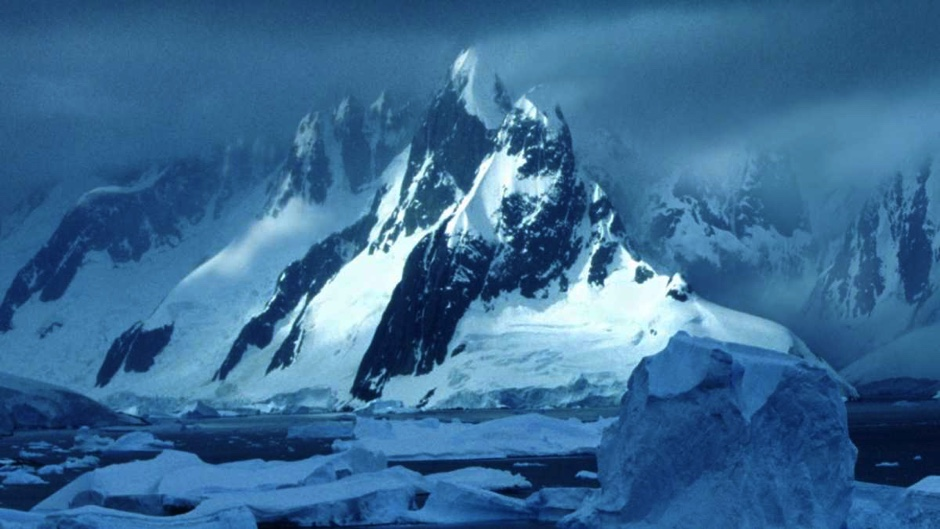 Will there be another Ice Age?