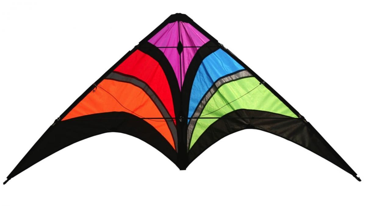 Four Of The Best Kites Tested And Reviewed Science Focus Bbc