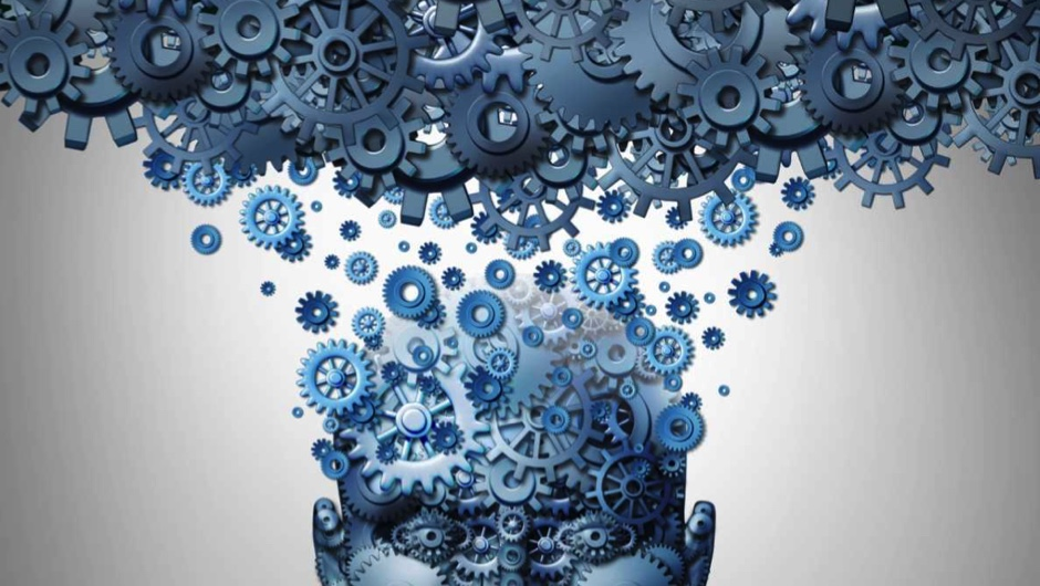 Can consciousness be switched on and off?