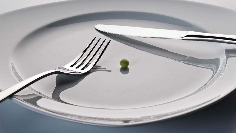 Is fasting good for you?