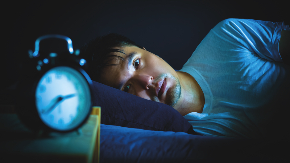 Does dreaming affect the quality of our sleep?