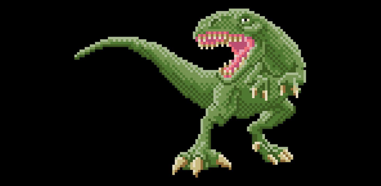 Instant Genius: Dinosaurs