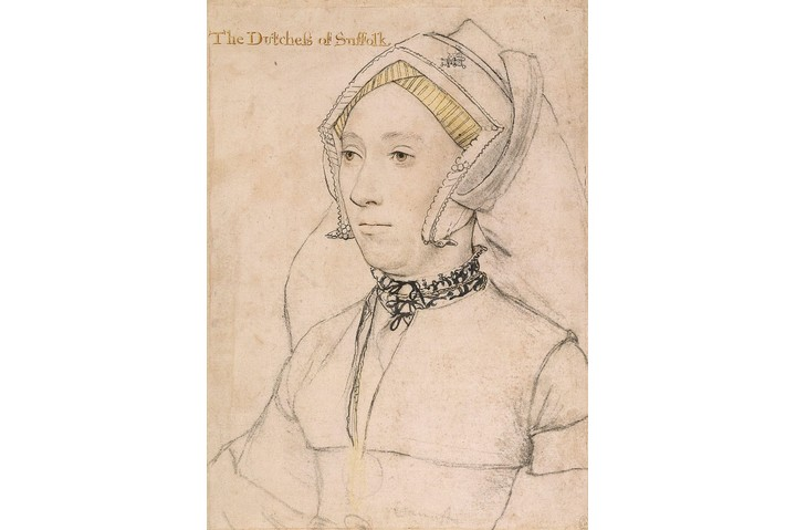 Catherine_Duchess_of_Suffolk_by_Hans_Holbein_the_Younger-fe1ef15