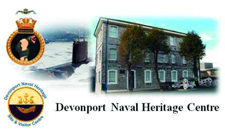 Devonport Navel Heritage centre