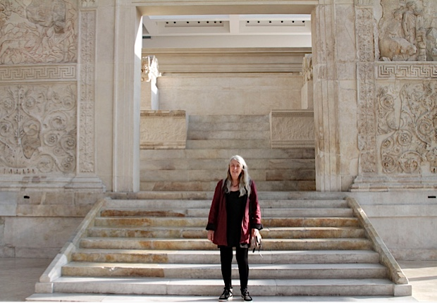 10546827-high_res-mary-beards-ultimate-rome-empire-without-limit202-505ef60