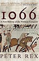 1066-6abef09