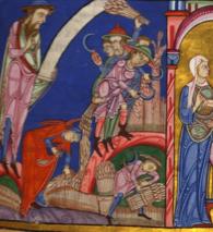 12th-century-Lambeth-Bible-detail_0-5209171
