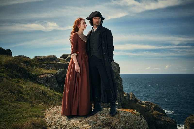 13492300-low_res-poldark-s3_0-afbf2ae