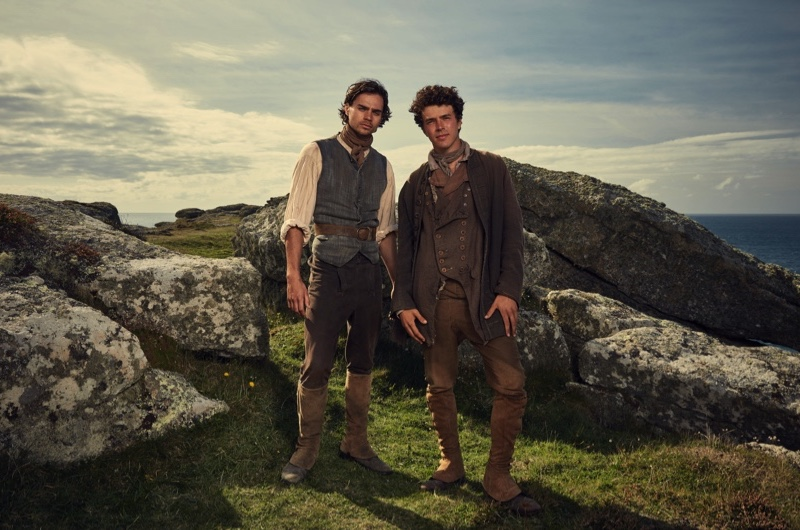 13566588-low_res-poldark-s3-731bf9e