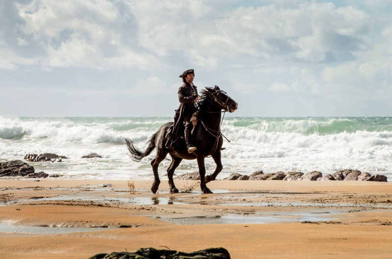 13622987-high_res-poldark-s35-be68f31