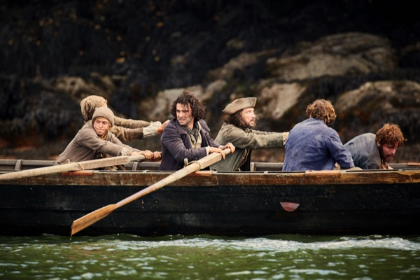 13731152-high_res-poldark-s3202-a5b57d9