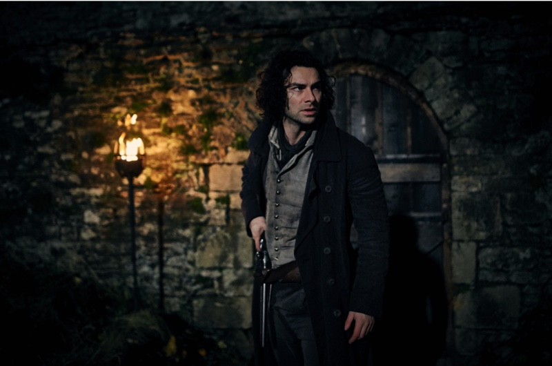 13731321-high_res-poldark-s3-2-2-133898f