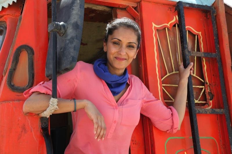 13976681-low_res-dangerous-borders-a-journey-across-india-pakistan-23e1cdb