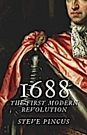 1688 a global history Covering the full extent of the british empire from china to south america and taking a broad chronological view from the seventeenth century to post-imperial britain today, british imperialism: 1688-2015 is the perfect read for all students of imperial and global history.
