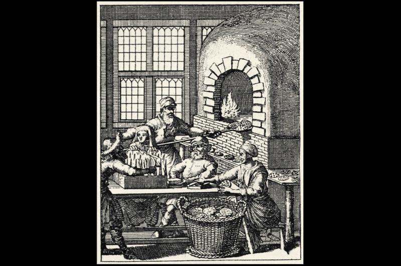 17th-century-baking-c673586