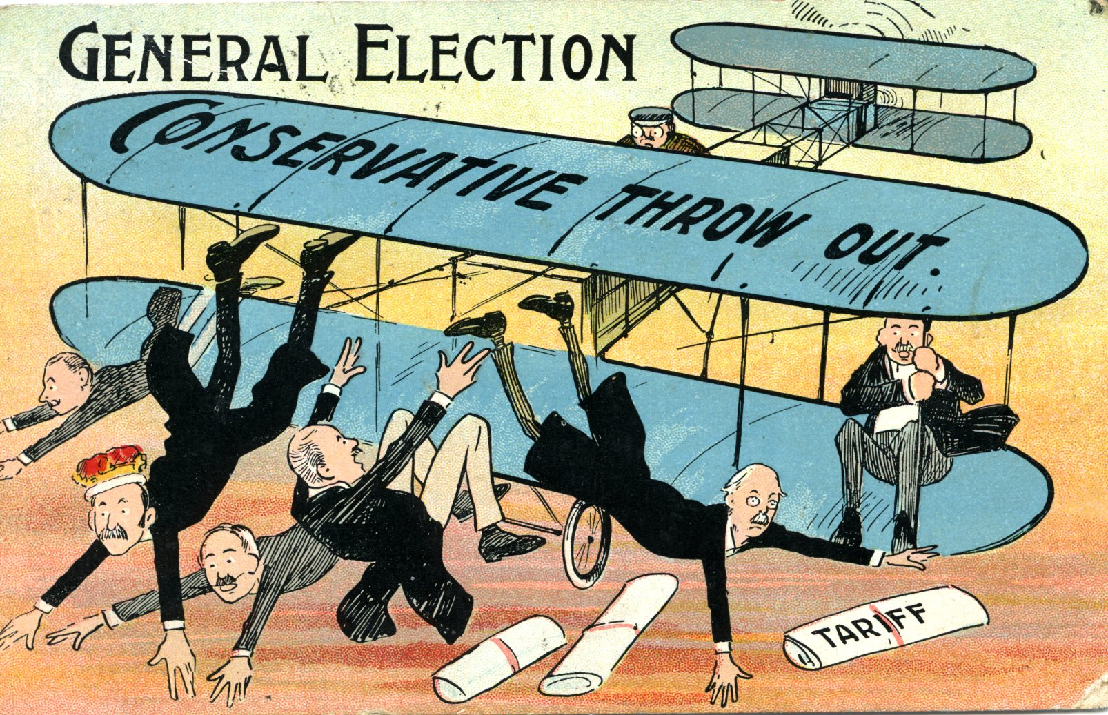 1906-Conservative-Throw-Out-Liberal-Postcard-©-Peoples-History-Museum-9e97f6a