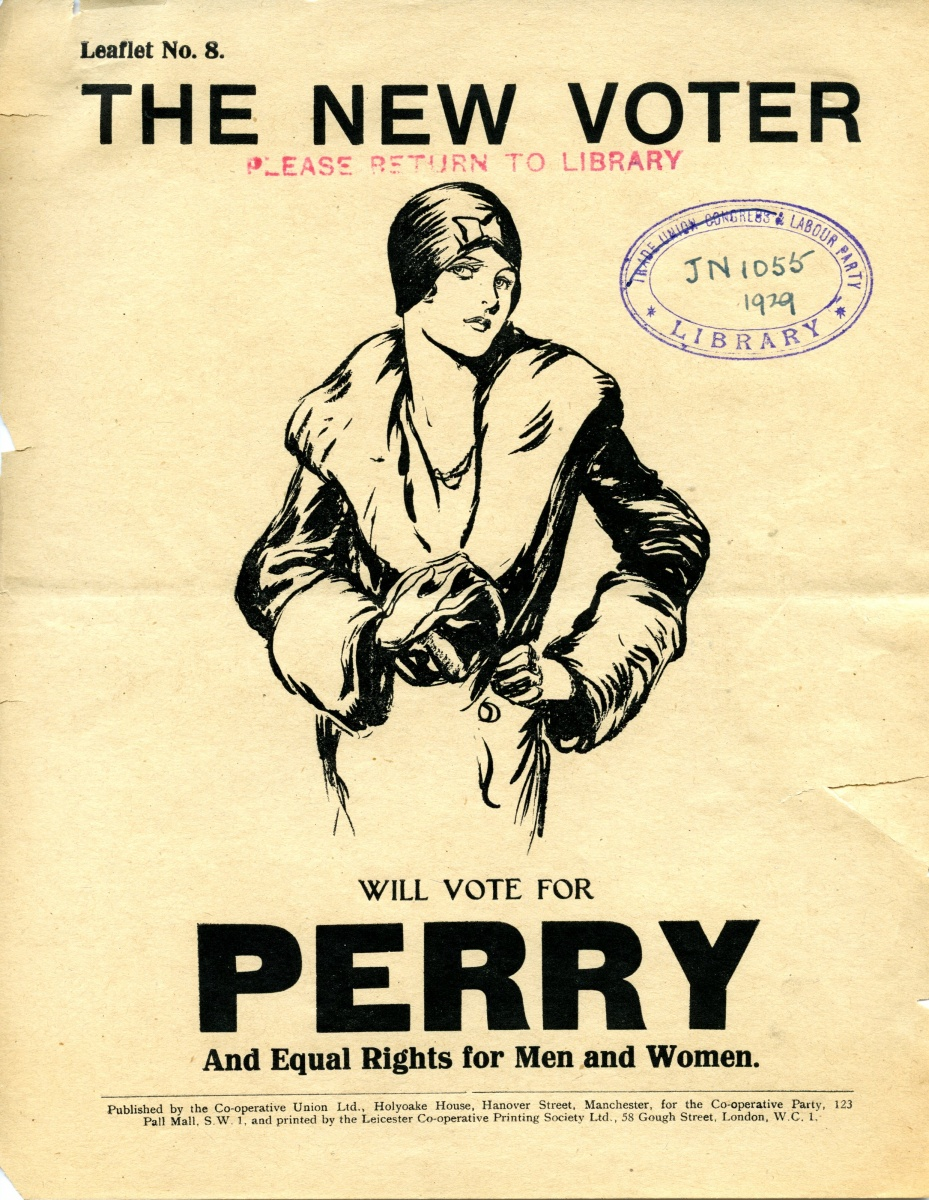 192920-20The20New20Voter2028Labour20Leaflet2920C2A920People27s20History20Museum-78bcb61