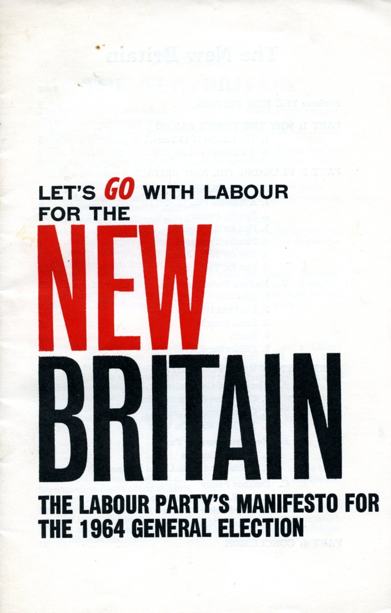196420-20New20Britain2028Labour20manifesto2920C2A920People27s20History20Museum-5ac8470