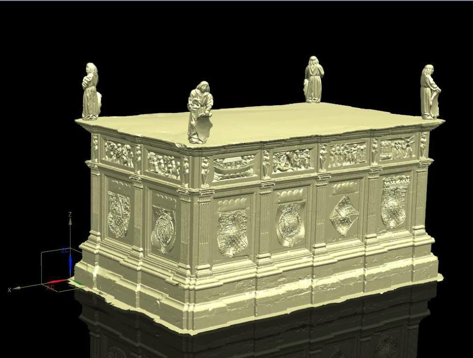 3D-scan-Duke-of-Richmonds-monument-Framlingham-1-e5a1839