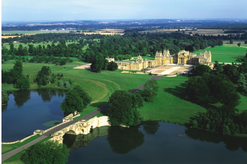 The english landscape garden history extra the english landscape garden workwithnaturefo