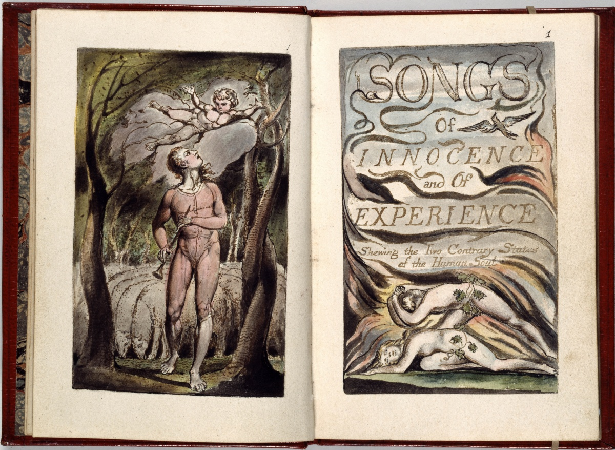 5.20Songs20of20Innocence2028c2920Bodleian20Library2C20University20of20Oxford-3a77ba9