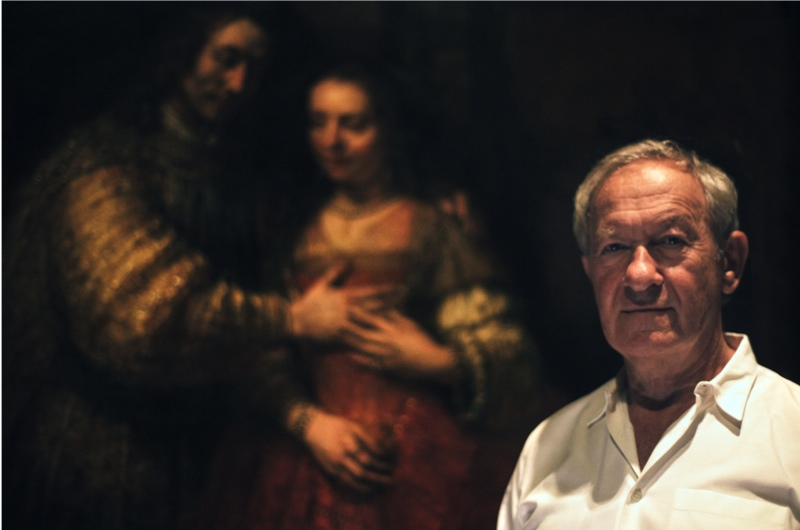 7262994-low_res-schama-on-rembrandt-masterpieces-of-the-late-years.-380903d