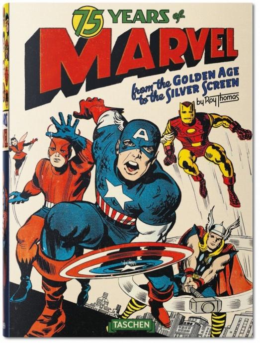 75_years_marvel_comics_xl_gb_3d_01133_1409051521_id_835092_0-c3fe5ac