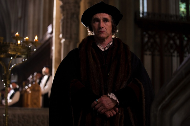 7621895-low_res-wolf-hall-9214b5f