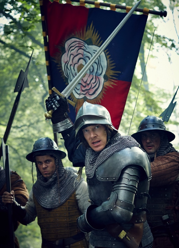 9130871-high_res-the-hollow-crown-the-wars-of-the-roses202-36fc3b0