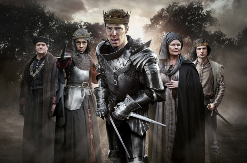 9157516-high_res-the-hollow-crown-the-wars-of-the-roses-1-2-563c035