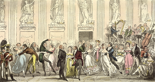 Celebrations: