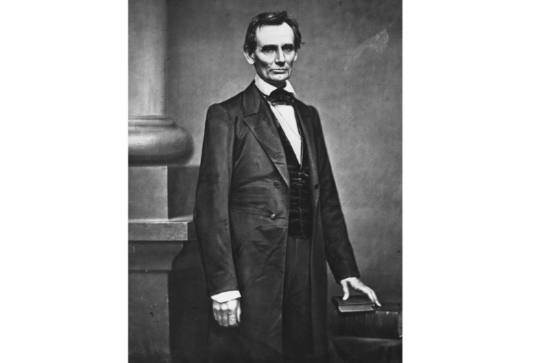 Abraham-Lincoln-2-f8779cd