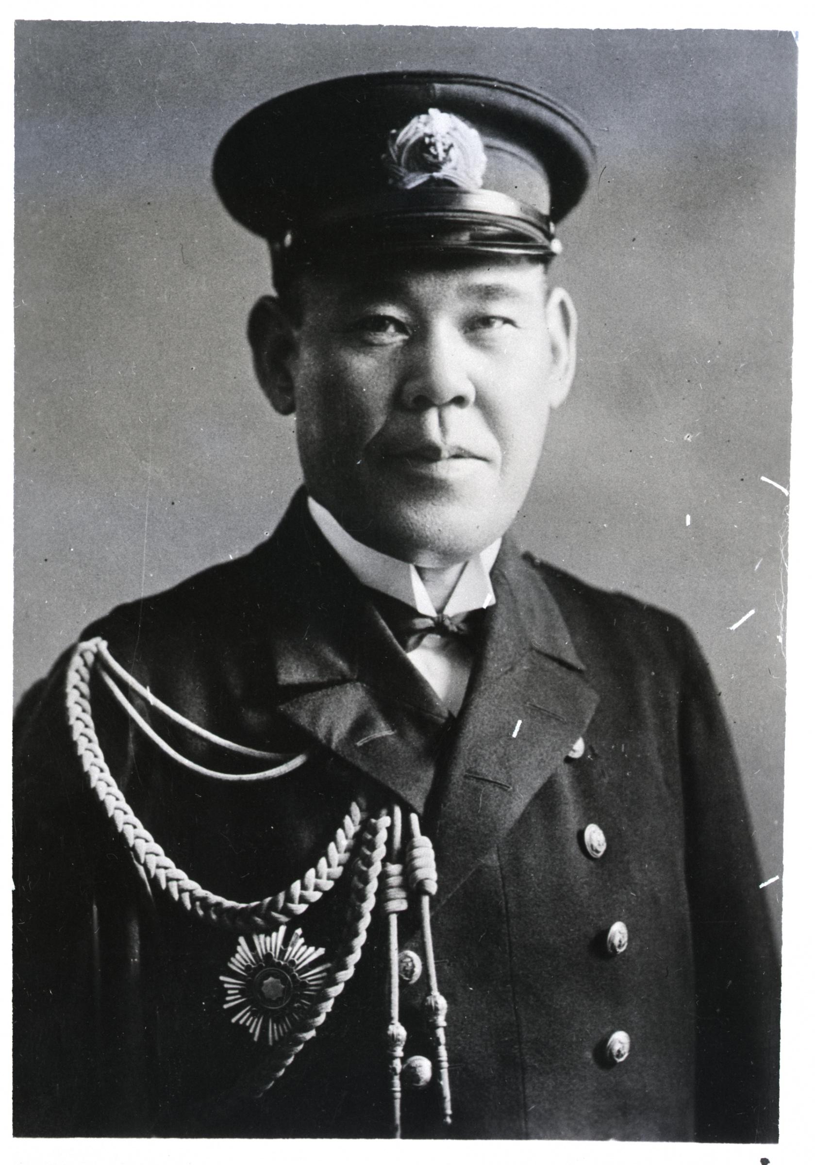 Admiral20Nagano-592eaed